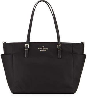 Kate Spade Watson Lane Betheny Baby Bag