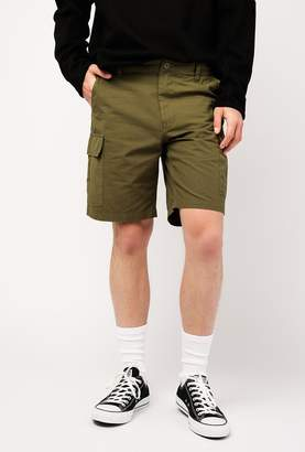 Obey Recon Cargo Short