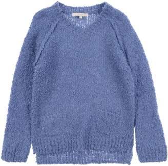 Silvian Heach HEACH DOLLS by Sweaters - Item 39761145PM