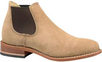 Red Wing Shoes Carol Boot - Women's
