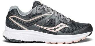 Saucony Grid Cohesion 11 Running Sneaker