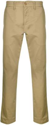 Carhartt slim fit chinos