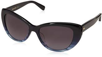 Bobbi Brown Women's the Susana/s Square Sunglasses