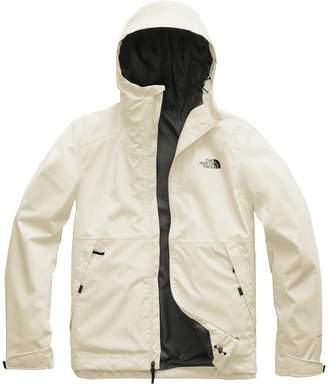 The North Face Millerton Jacket - Men's