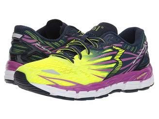 361 Degrees Sensation 2 Women's Shoes