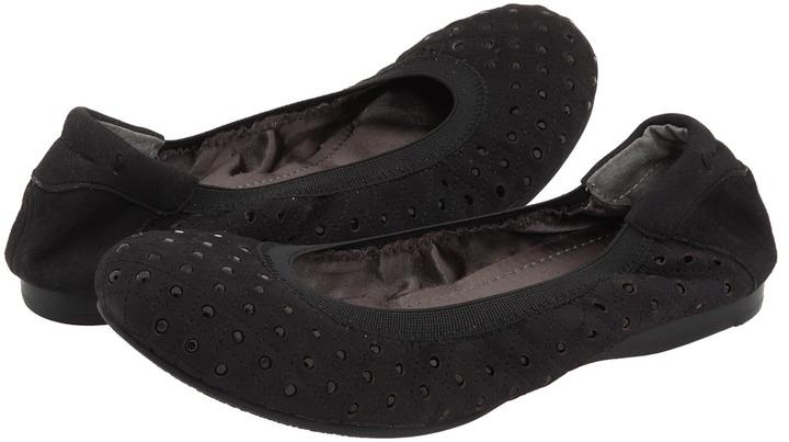 Apepazza Valentina Women's Slip-on Dress Shoes