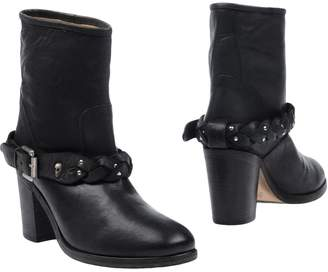 La Suite Ankle boots - Item 11248312TT