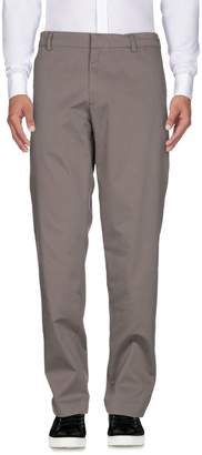 Dockers Casual pants - Item 36972811WN