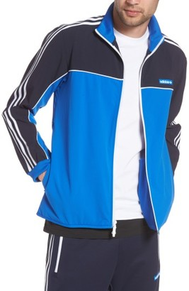 Men's Adidas Originals Tennoji Track Jacket $90 thestylecure.com