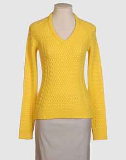 DSQUARED2 Long sleeve sweater