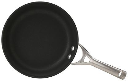 """Calphalon Contemporary Nonstick 8"""" Omelette Pan"""