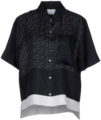 DKNY Shirts - Item 38723815NW