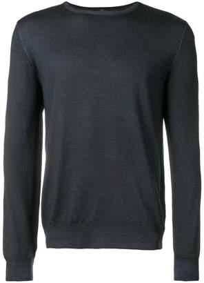 Fay crewneck sweater