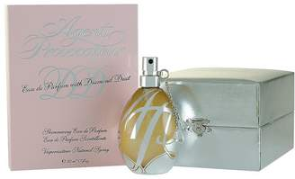 Agent Provocateur Diamond Dust 50ml EDP