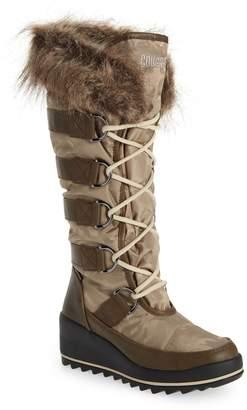 Cougar Lancaster Waterproof Snow Boot