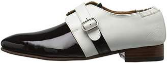 John Fluevog Women's Johnston