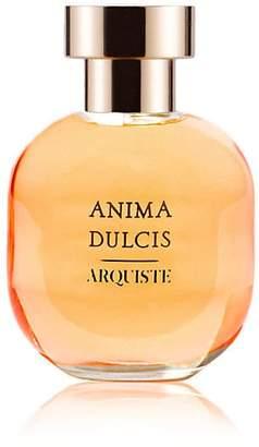 Arquiste Parfumeur Women's Dulcis Eau De Parfum 100ml