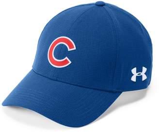 Under Armour Men's MLB Driver Cap