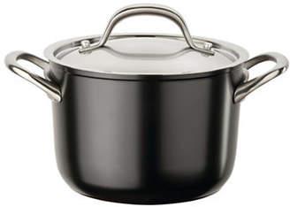Circulon Ultimum 3-Quart Saucepot