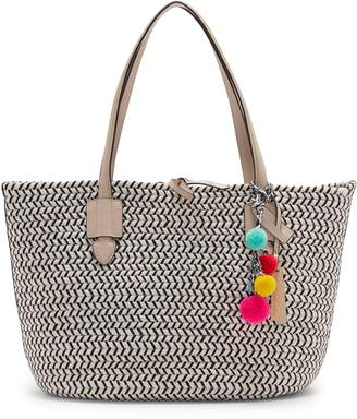 Vince Camuto Colle Corded Tote