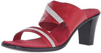 Onex Women's Avery Dress Sandal