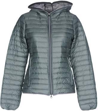 Duvetica Down jackets - Item 41750675RF