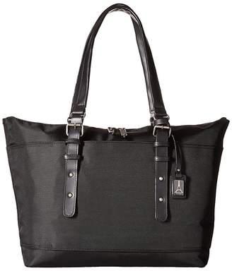 Travelpro Executive Choice Business Tote Tote Handbags
