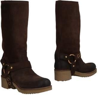 Car Shoe Boots - Item 11499659BP