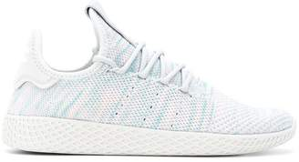 adidas By Pharrell Williams Tennis HU sneakers
