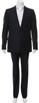 Maison Margiela 2001 Two-Piece Suit