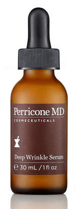 N.V. Perricone Deep Wrinkle Serum