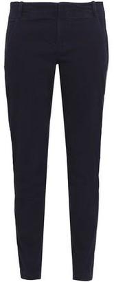 A.L.C. Slim Leg Pants
