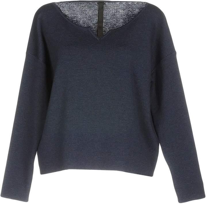 Almeria Sweaters - Item 39754818