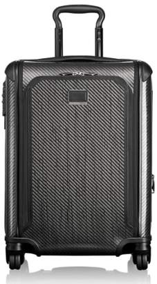 Tumi Tegra-Lite(R) Max 22-Inch Continental Expandable Carry-On