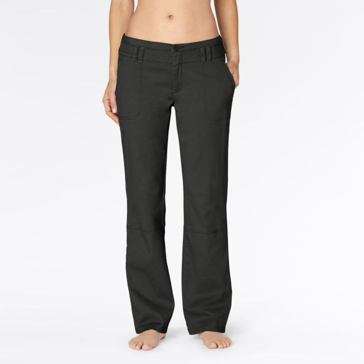 Lucy Day Hike Pant