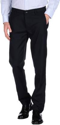 Macchia J Casual pants - Item 36716205RI