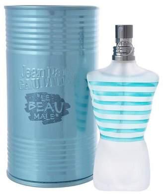 Jean Paul Gaultier Le Beau Male 75ml EDT