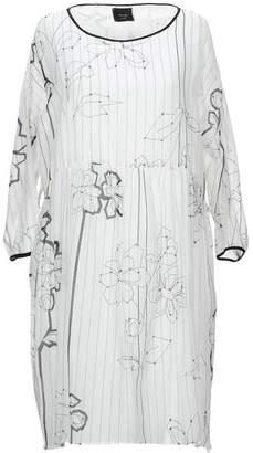 Alysi Short dress