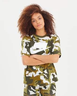 Nike GX SS T-Shirt