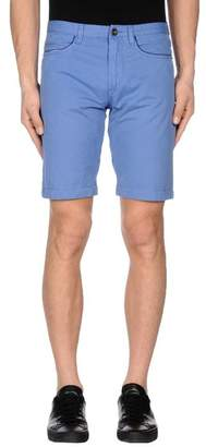 Henry Cotton's Bermuda shorts