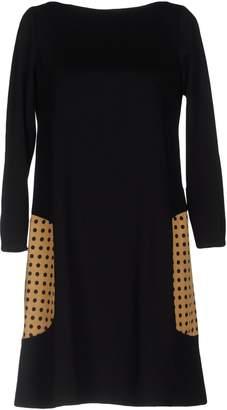 Bini Como Short dresses - Item 34743529DB