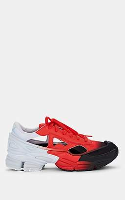 Raf Simons adidas x Women's Replicant Ozweego Sneakers - Red