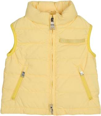 Peuterey Down jackets - Item 41778366JE