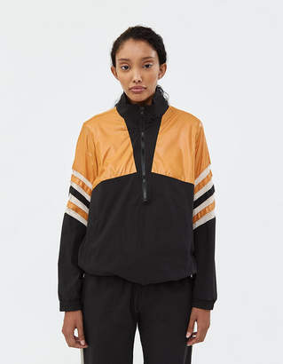 Just Female Venus Track Jacket