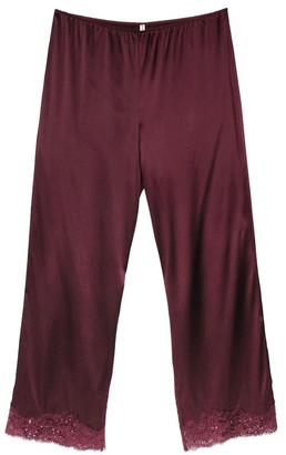 Eve's Temptation Bryana Lounge Pants