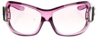 Christian Dior Airspeed 2 Sunglasses
