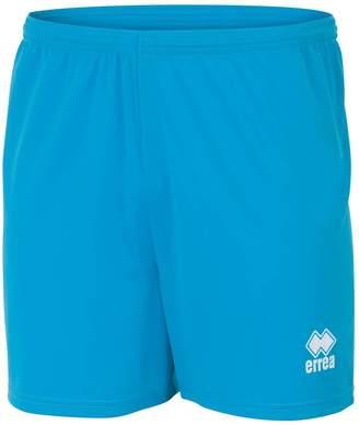 Erreà Mens New Skin Football Shorts (XL)