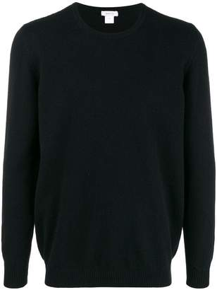 Avant Toi round neck sweater