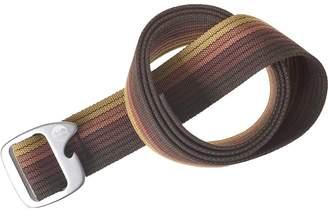 Kavu Beber Belt - Men's