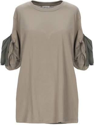 Manoush T-shirts - Item 12363369JJ